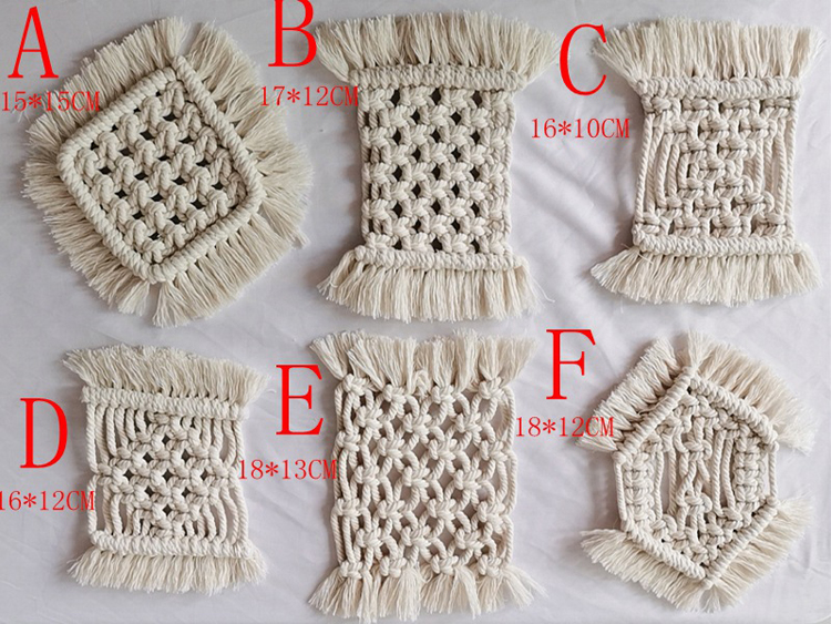 Boho-Placemat-Cup-Holder-Handmade-Cotton-Braided-Macrame-Mat-Coffee-Mugs-Tea-Cups-Base-Drink-Coasters-mantel-individual-Dining-Table-Decoration-Navidad-Kitchen-Accessories-Wedding-Christmas-Decorations-for-Home-09