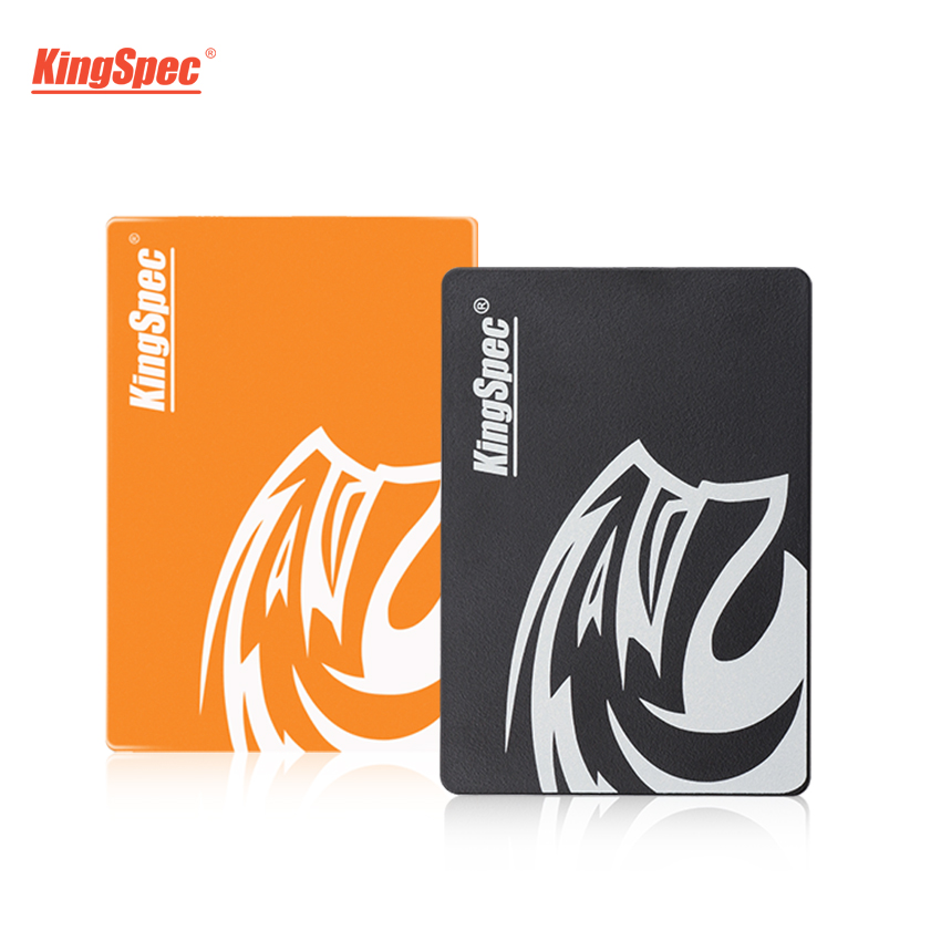 "KingSpec ssd 500gb 2.5inch sata3 SSD 480GB 960GB internal solid state drive hard disk 2.5"" ssd 120gb 240gb for laptop computer"