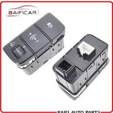 Новый оригинальный переключатель яркости для приборной панели Baificar, противотуманная фара Trim 93300C9000 93300-C9000 для Hyundai ix25 / Creta