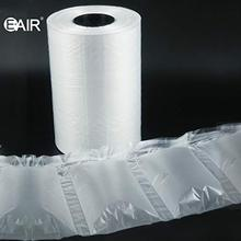 Воздушная подушка пленка воздушная подушка машина Воздушная Подушка Сумки воздушная подушка пленка упаковочная посылка 200 мм 2 рулона