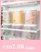 H95dc29433a6f4f43934386197fa7fb56I  ShopWPH.com  1
