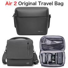 Dji Mavic Air 2 Original Bag 100% Brand Genuine Article waterproof bag shoulder bag for Mavic Air 2 Shoulder Bag Accesso