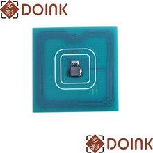 20 штук для xerox документ Цвет C240 DCC250 DCC242 DCC252 DCC260 работы centre7655 7665 7675 барабан чип 013R00603 013R00602
