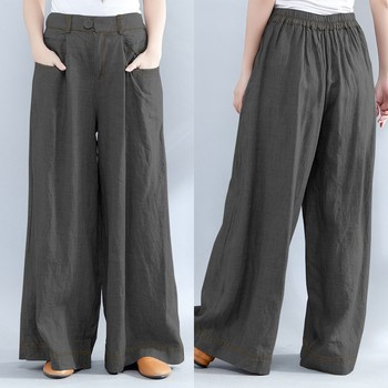 Bohemian Printed Shirt Womens Asymmetrical Blouse 2019 ZANZEA Summer Casual Tunic Female Short Sleeve Blusa Floral Top Plus Size 4