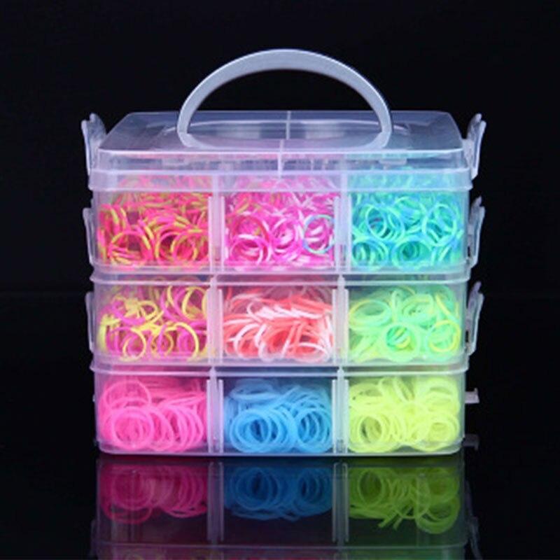 10000pc-caoutchouc-metier-a-tisser-bandes-ensemble-boite-bricolage-jouets-bracelet-silicone-bandes-elastiques-arc-en-ciel-tissage-metier-a-tisser-bandes-jouet-outil-accessoires-case