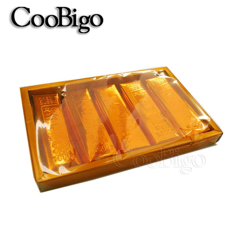 1 caixa de ouro barra ancestral dinheiro tradicional inferno notas banco festival fantasma queima papel sacrifício artigos conjunto