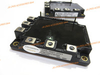 무료 배송 new pm100cfe060 A50L-0001-0331 모듈