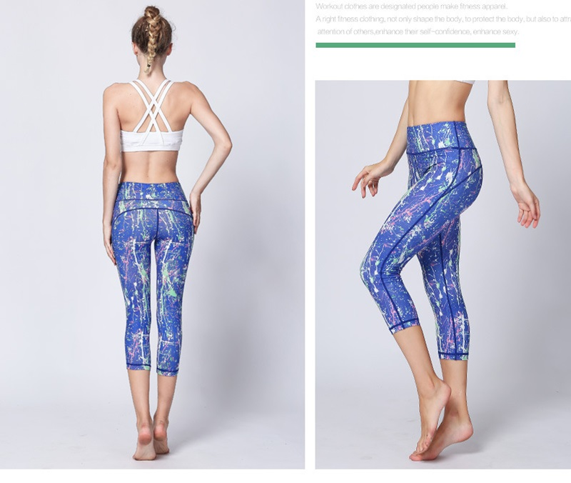 yoga pants (13)