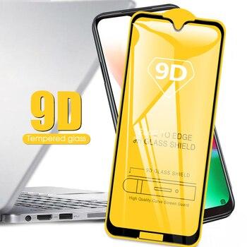 Schutz Glas Für Motorola G7 power Gehärtetem Glas Für Moto G7 G6 Spielen G 7 6 Plus G7Power G7Play Bildschirm protector Film abdeckung