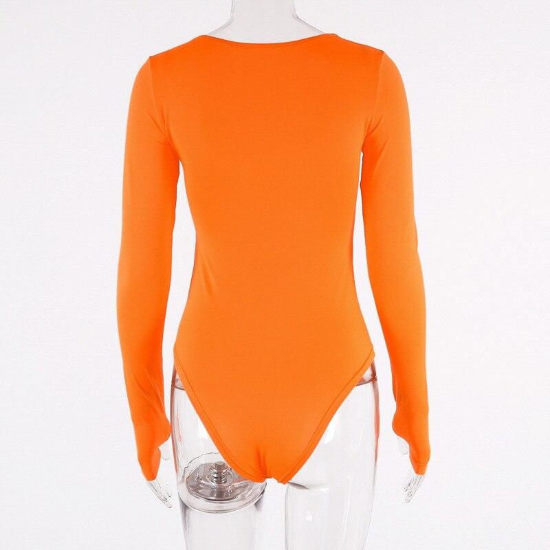 women bodysuit long sleeve 07