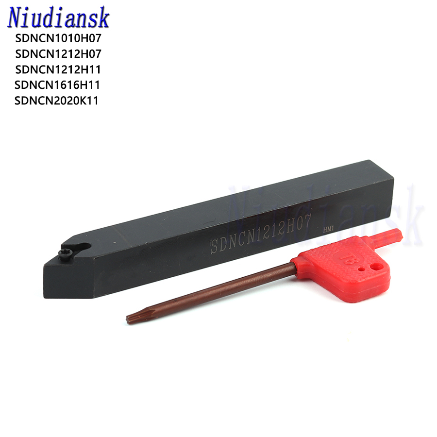 MZG 10mm 12mm SNR0010K11 S Type CNC Lathe Machining Cutter Internal Threaded