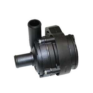 Image 5 - 2118350364 12v水ポンプ0392023004 vwクラフターm ercedesスプリンタービアノヴィートE350 ML350 E550 E400 a2118350364