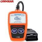 NX201 OBD2 Scanner C...