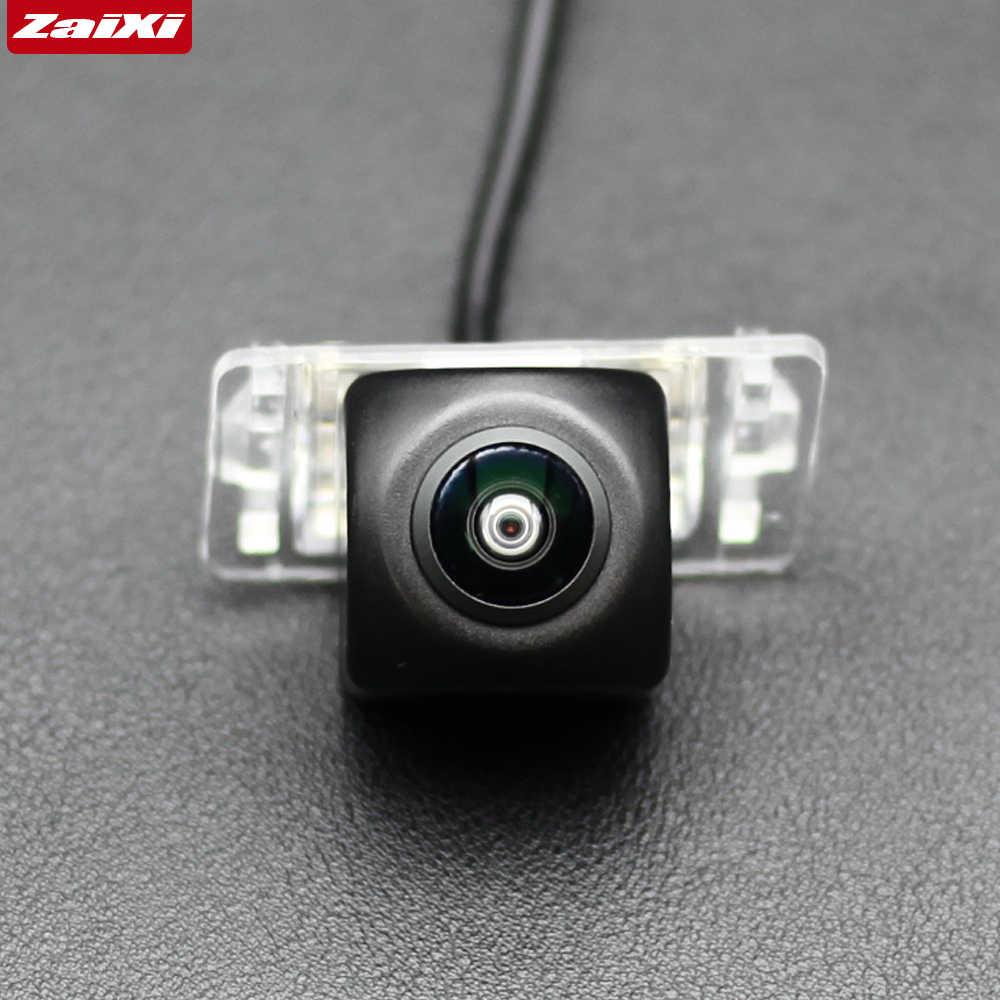 Caméra de Recul de voiture Pour Toyota Avensis T270 2009 2010 2011 2012 2013 2014 Caméra De Recul pour Caméra Haute Définition 170 Degrés