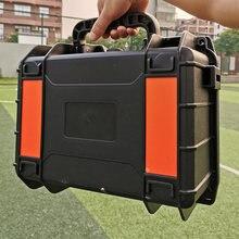 Водонепроницаемый чехол ip67 для камеры slr защитный небольшого