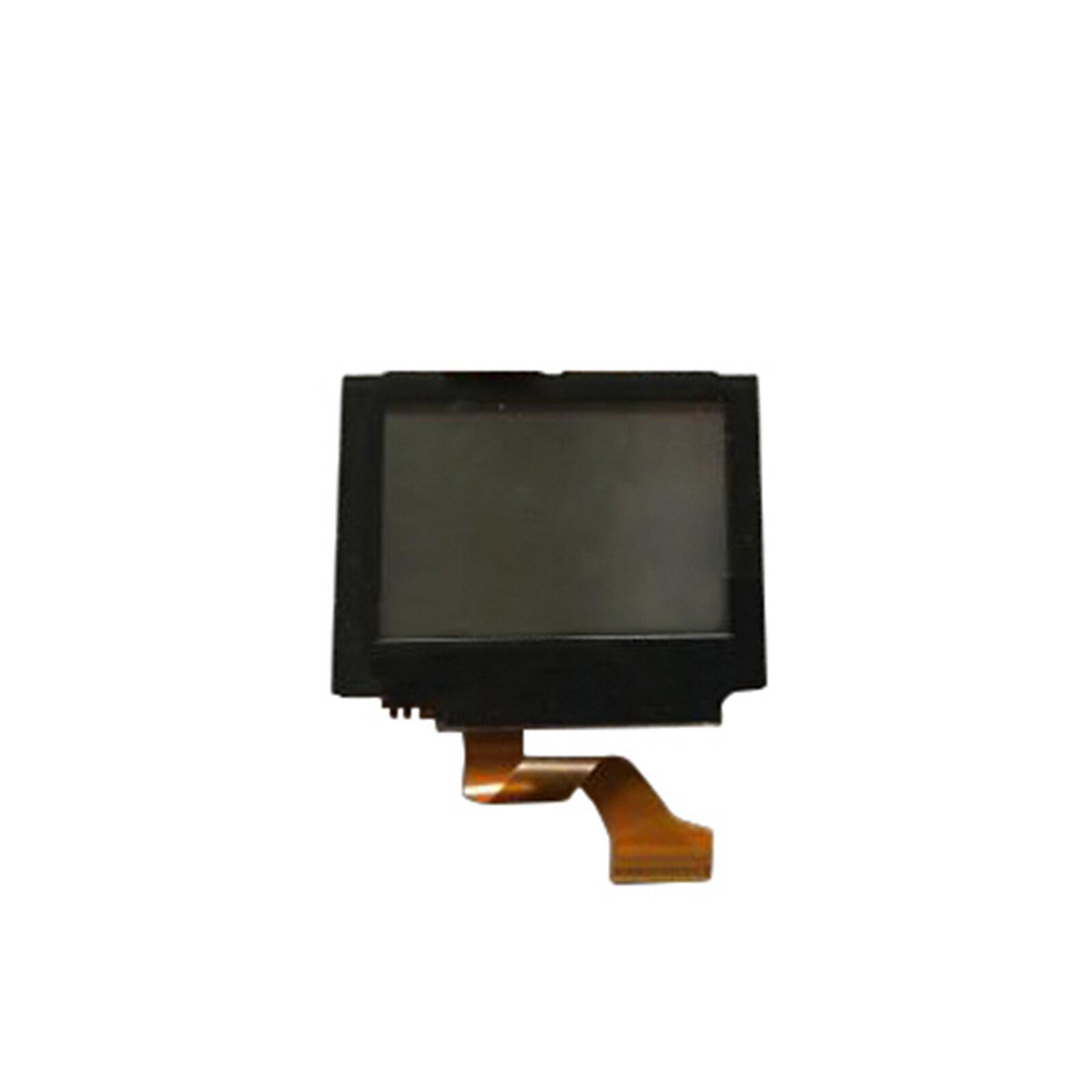 Original Disassemble LCD Screen for Nintend GBA SP AGS 001 LCD Screen for GBA SP AGS