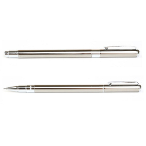 Image 5 - 2018 Japan Branded Pentel BL625 Metal Pens Signature Pens Business Gift School Stationery Office Supply