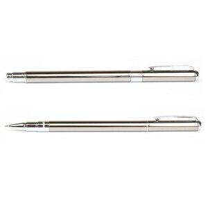 Image 5 - 2018 Japan Branded Pentel BL625 Metall Stifte Unterschrift Stifte Business Geschenk Schule Schreibwaren Büro Liefern