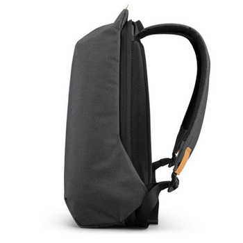 2020 new creative fashion backpack anti-theft usb charging backpack business casual 15.6-inch computer bag light and waterproof