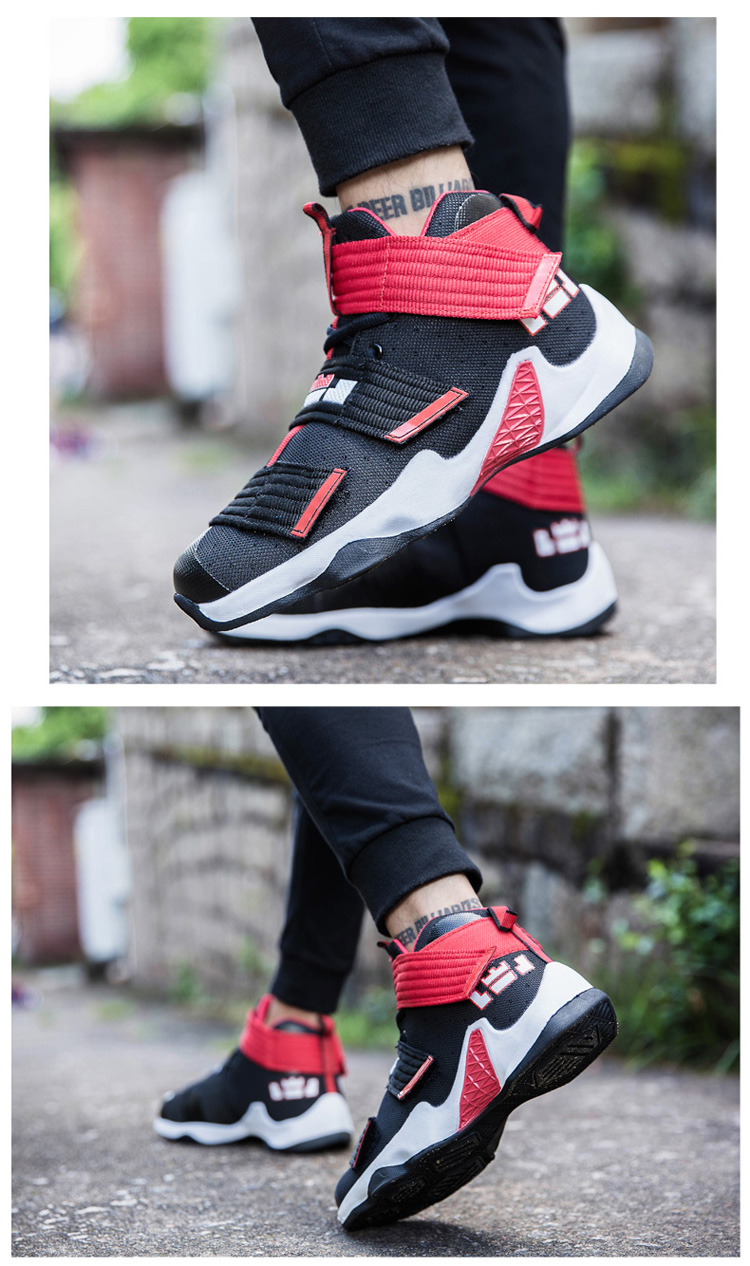 sports shoes (15)