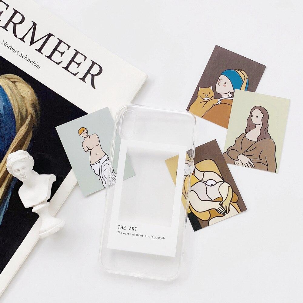 油画卡片 (9)
