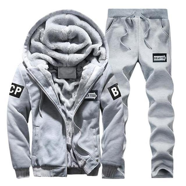 Hoodie Sweatshirt Men/Women 2020 Coat  5