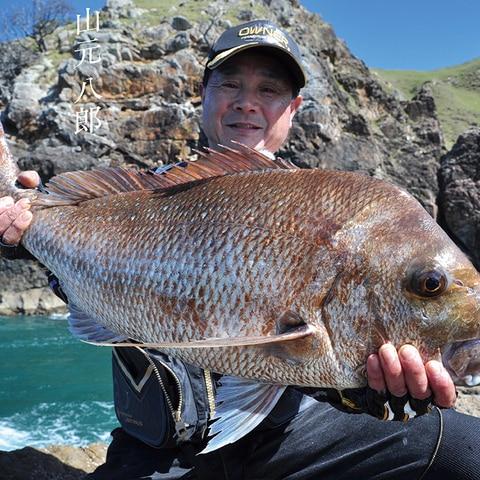 line66090 nailon para pesca pesca 150m cor