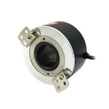 Оригинальный оптический инкрементный Поворотный энкодер e80h30
