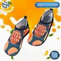 Водонепроницаемая обувь для мужчин и женщин; ультралегкие сандалии; обувь для подводного плавания и дайвинга; нескользящая обувь для плава...