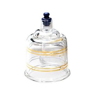 Image 5 - Набор банок для вакуумной терапии, банки для массажа, медицинские банки