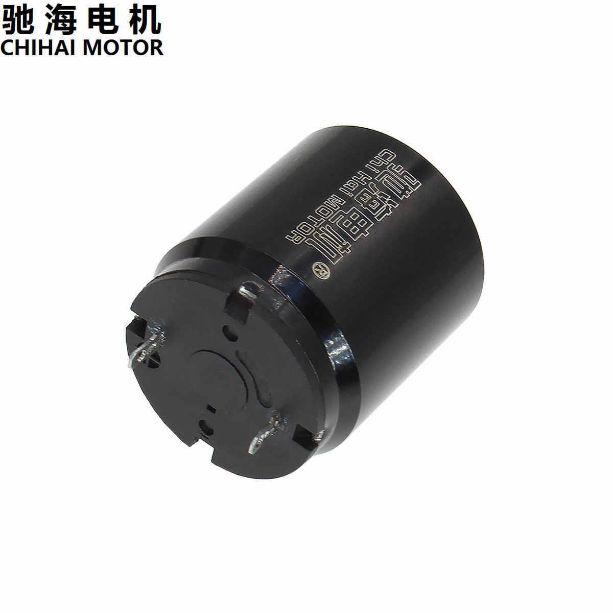 22 мм диаметр, постоянный магнит постоянного тока, драгоценный металл, полый двигатель чашки, низкий уровень шума, высокий крутящий момент