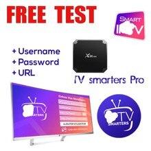 Stable King Ott Plus-smart TV M3U, Android, M3U, para Europa, Canadá, Marruecos, Países Bajos, Bélgica, Alemania, Suecia, Turquía