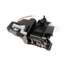 Hoge Kwaliteit R1390 L1800 Inkt Pomp Nieuwe En Originele Inkt Pomp Printer Pomp Voor Epson R1390 R1400 Printer Pomp Voor inkt Systeem Assy