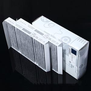 Image 1 - A1648300218 Carbon Cabin Air Filter for Mercedes Benz W164 ML350 500,W251 R300 R300L R350/550  1648300218 GL320 GL450 ML320
