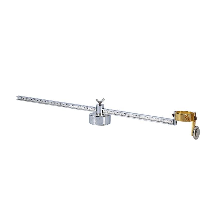 Легкий регулируемый режущий фонарь, циркуль, режущий ролик, магнитное направляющее колесо, инвертор постоянного тока, плазменный резак, час...