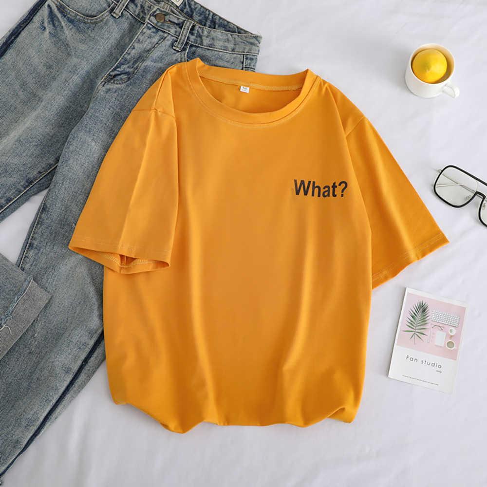 Print Vrouw T-shirt Tee Vrouwen Korte Mouwen Groen T-shirt Casual Losse Witte Esthetische Top Lady Zomer Harajuku Tshirt Plus size