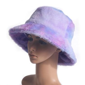 Sombrero de pescador con protección UV para mujer, gorra de pescador con...