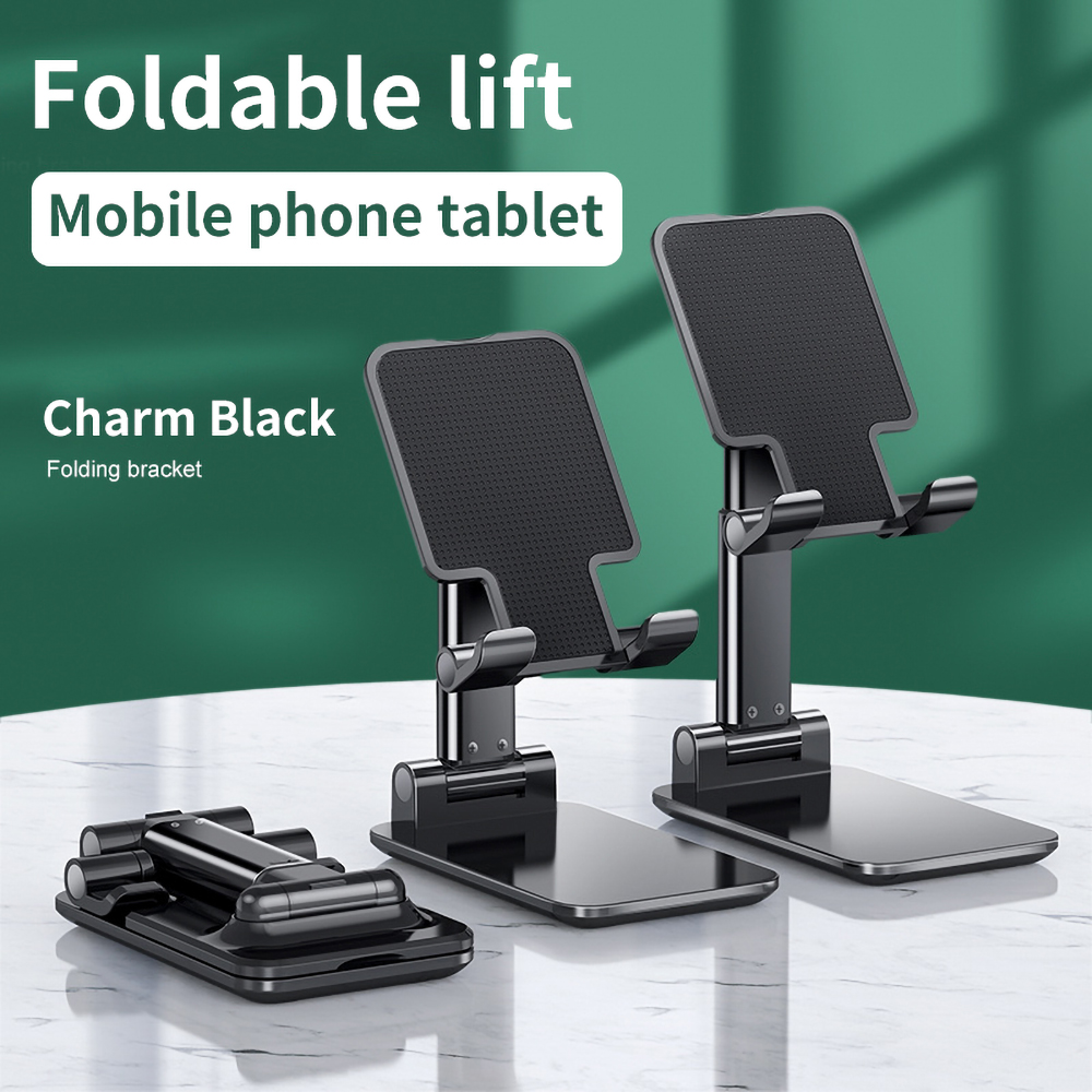 tablet and mobile stand
