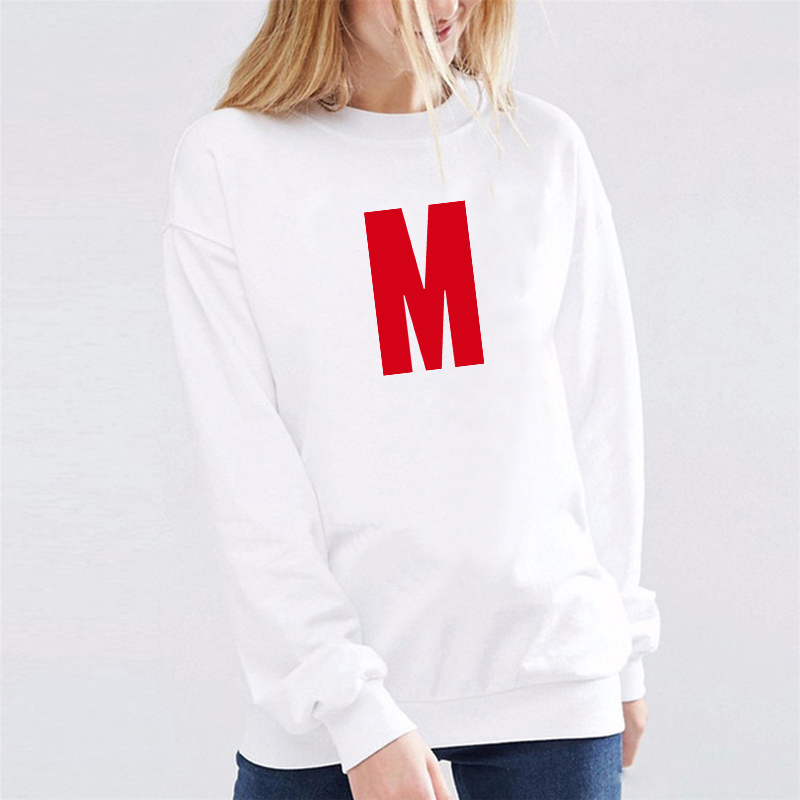 luslos-font-b-marvel-b-font-the-avenger-printed-women-sweatshirt-casual-white-sweatshirts-plus-size-women-pullovers-streetwear-clothes-autumn