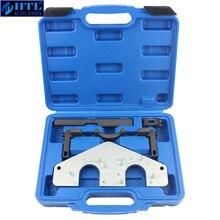 מנוע גל זיזים יישור עיתוי כלי עבור מרצדס בנץ AMG 156/E63/C63/R63/CLK63