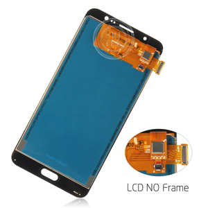 Image 3 - شاشة عرض 5.5 بوصة لهاتف سامسونج جلاكسي J7 2016 J710 J710F J710M J710H J710FN شاشة عرض LCD رقمية تعمل باللمس لسامسونج j7 2016 lcd