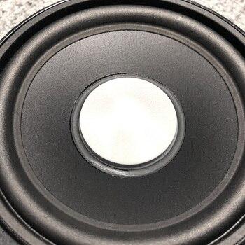 4 Inches Midrange Speaker 5