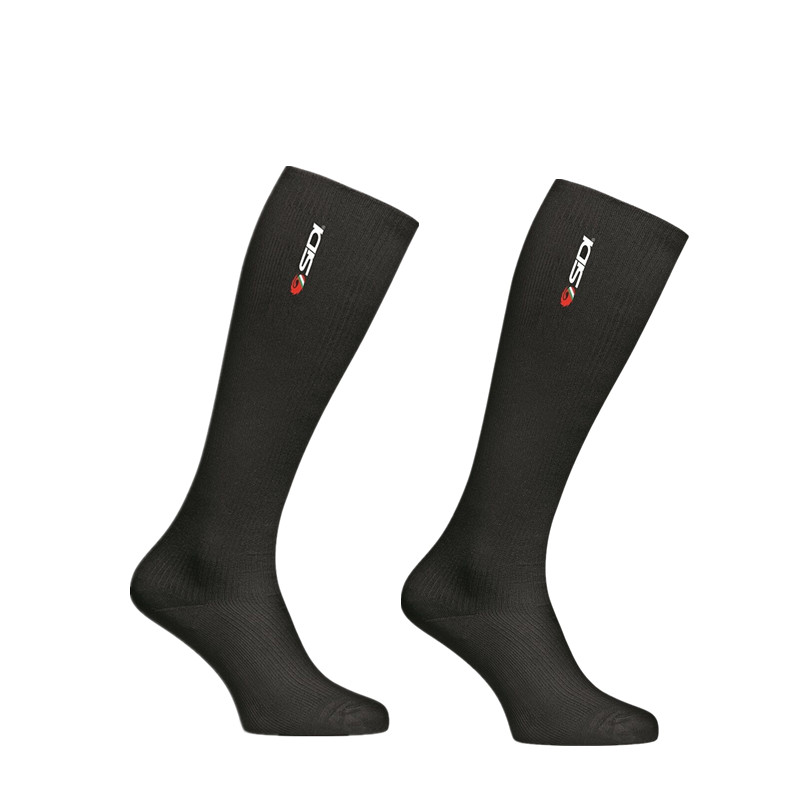 New Compression Professional High Quality Brand Breathable Road Running Bicycle Racing Cycling Socks Outdoor Sports Socks
