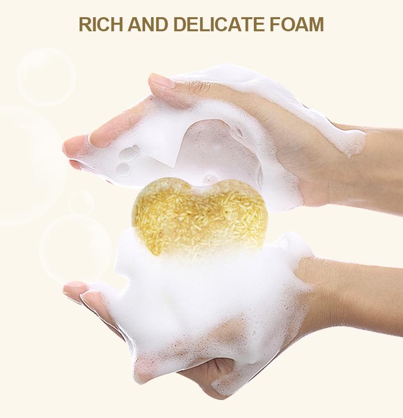 生姜香皂-恢复的_07