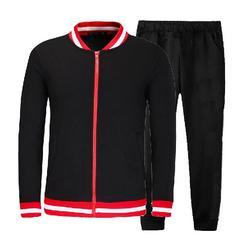 Herren Gym Trainingsanzug Sport Jacke Mantel Anzug Set Hosen Jogging Unten Oben Sweatsuits Blazer Zug track anzug Hoodie