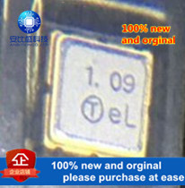 5pcs 100% Original NEW TA1090EC SMD TA1090 SAW Filter 1090 MHz SMD In Stock