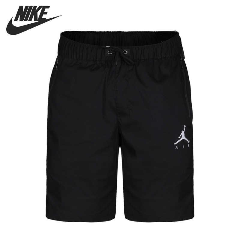 Pantalones Cortos Deportivos Para Hombre Nike Como Wvn Pantalones Cortos Para Correr Aliexpress