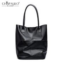 Новая модная брендовая женская сумка из натуральной кожи, классическая роскошная женская сумка-тоут, женская сумка на плечо, повседневная женская сумка различных форм