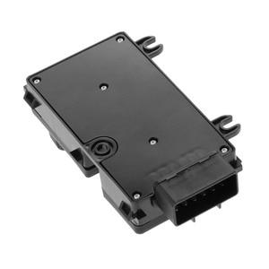 Image 4 - Yetaha 12450254 New 8 Way Power Seat Switch For GMC Silverado Sierra 1500 2500 3500 Yukon CTS STS Suburban PSW142 SW8578 1S11380