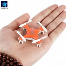 RC helicopters Radio Control Aircraft Headless Mode Drone Quadcopter Mini for Cheerson CX-10 2.4G 4CH 6Axis Remote Control Toys цены